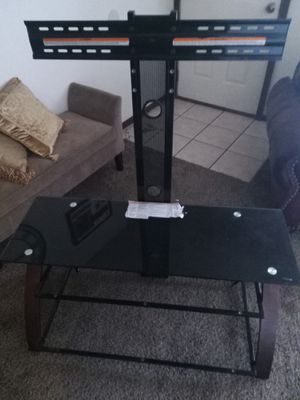 TV stand for Sale in Andover, KS