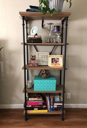 Bookshelves for Sale in Fresno, CA