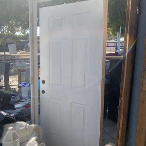 Puerta Door for Sale in Los Angeles, CA