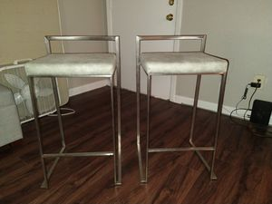 Stools for Sale in Garland, TX