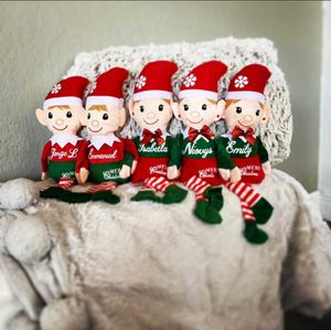 Personalized Elf for Sale in Miami, FL