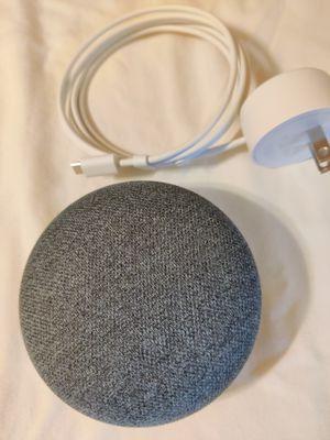 Google Mini for Sale in Prattville, AL