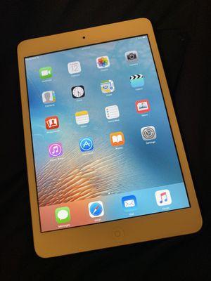 iPad Mini for Sale in Aurora, IL