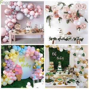 Balloon Garland/ Arch kits for Sale in Ontario, CA
