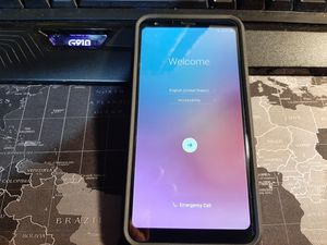 Lg stylo 4 for Sale in Spring Valley, CA