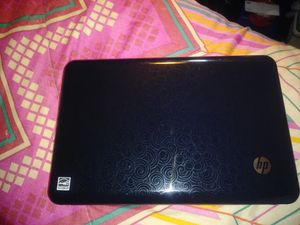 Mini HP Laptop for Sale in Fairway, KS