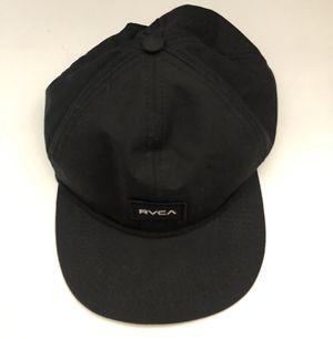 Men's Hat for Sale in Costa Mesa, CA