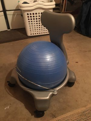 Two Kid's desk chairs for Sale in Bakersfield, CA