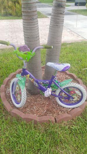 Free bike for Sale in Pembroke Park, FL