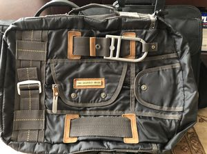 Sharper Image Laptop Bag for Sale in Chesterfield, MO