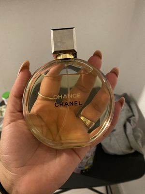 Chanel women perfume for Sale in National City, CA