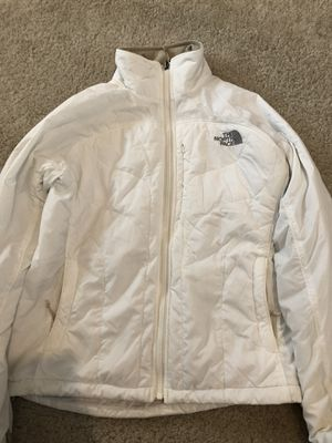 The Northface jacket size XS for Sale in Bellevue, WA