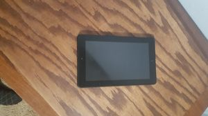 """Amazon Kindle 6"""" Screen for Sale in New Port Richey, FL"""