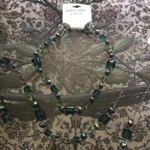 Ashley Cooper Jewelry for Sale in North Brunswick Township, NJ