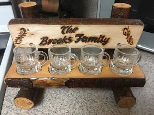 Shot Glasses for Sale in Fort Leonard Wood, MO