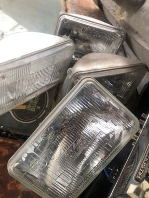 Headlights for Sale in Los Angeles, CA