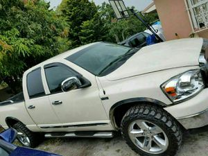 Dodge Ram 1500 4 by 4 for Sale in Palm Beach, FL