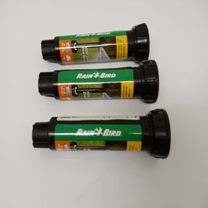 Rain Bird 4 Inch Sprinkler Heads Set Of 4 for Sale in Phoenix, AZ