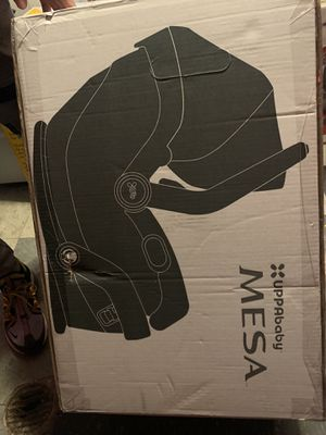 Mesa Baby car seat for Sale in Bellwood, IL