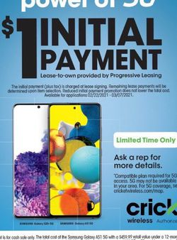 Any iPhone Or 5G Samsung for Sale in Plano,  TX