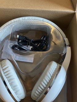headphones for Sale in Stafford,  VA