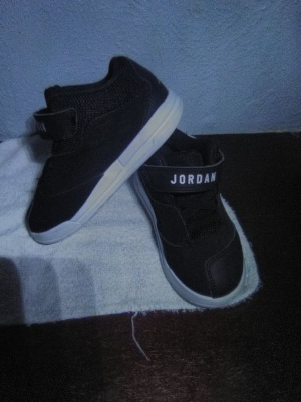 finest selection 90fa7 24035 Baby Jordans for Sale in Salem, OR - OfferUp