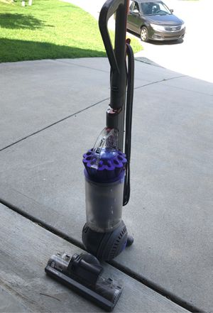 Dyson DC41 for Sale in Raleigh, NC