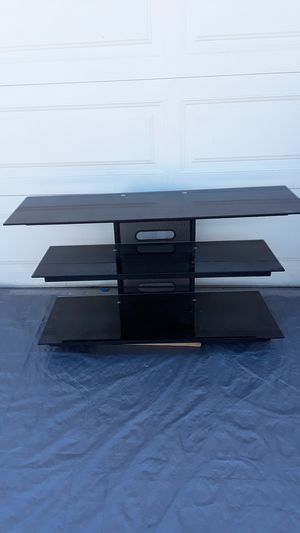 Mueble para tv for Sale in Perris, CA