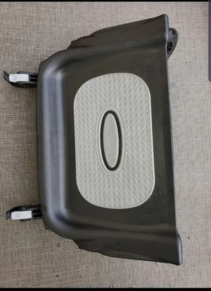 Baby Jogger Glider Board w/stroller hooks for Sale in North Olmsted, OH