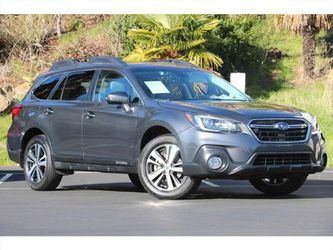 2019 Subaru Outback for Sale in Fairfield,  CA