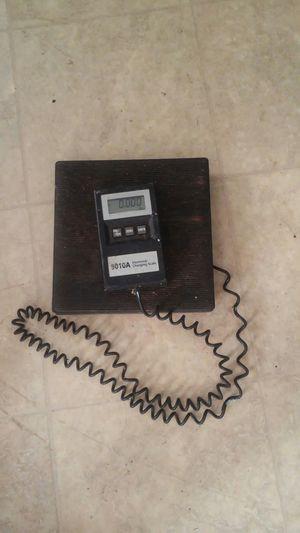 Digital Freon scales for Sale in Murfreesboro, TN