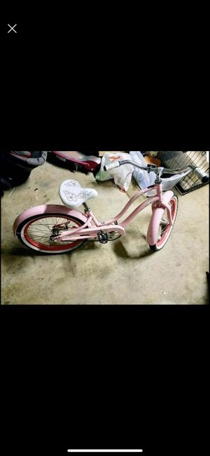 Girls bike for Sale in Woodbridge, VA
