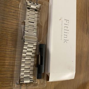 Smart Watch Band 42/44 mm for Sale in Fresno, CA
