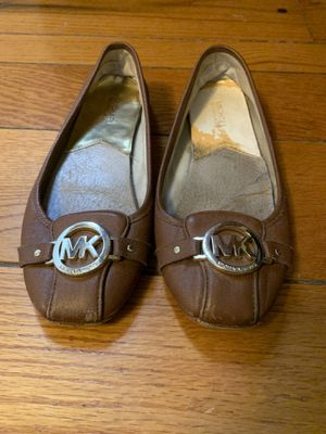 Michael Kors Flats for Sale in Newport, KY