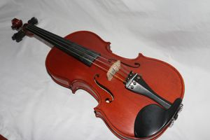 "Gliga 4/4 ""Gems-2"" Student violin for Sale in San Marcos, TX"