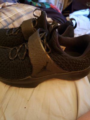 Brand new Jordan's size 9 men's for Sale in MSC, UT