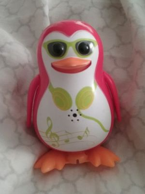 Zoey the Digipenguin for Sale in Kingsport, TN