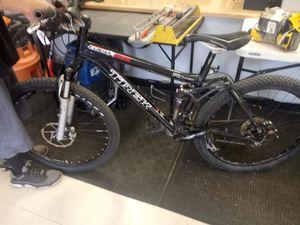Bike for Sale in Denver, CO