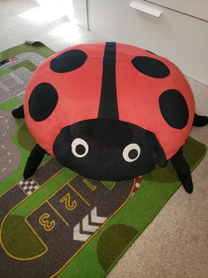 Kids Floor Pillow/Chair for Sale in Waldorf, MD