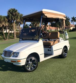 Golf cart for Sale in Boca Raton, FL