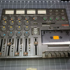 Tascam Porta One for Sale in Pico Rivera, CA