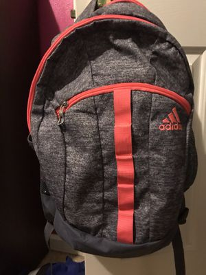 Adidas backpack for Sale in Taylors, SC
