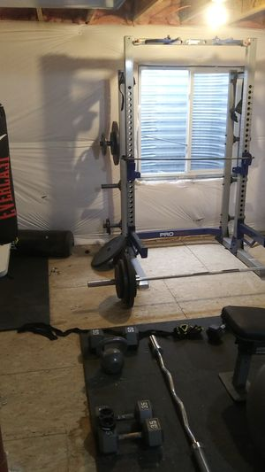 Home gym for Sale in Aurora, CO