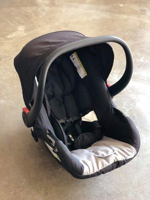 Car Seat sin base por 15 for Sale in Mesquite, TX