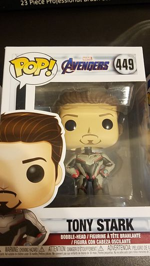 Pop collector toys for Sale in Turlock, CA