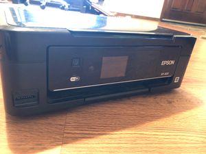 Epson XP-400 printer for Sale in Lawton, OK