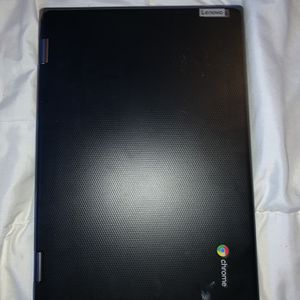 Chromebook For Parts for Sale in Fort Worth, TX