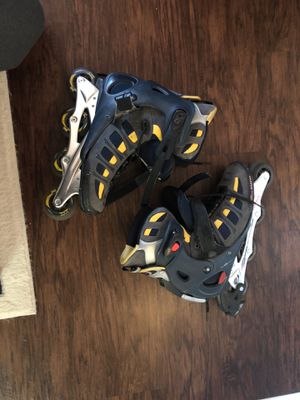 Rollerblade for Sale in Silver Spring, MD