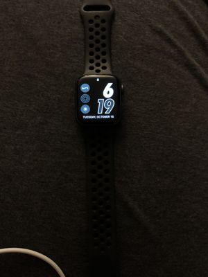 Apple Watch for Sale in Chula Vista, CA