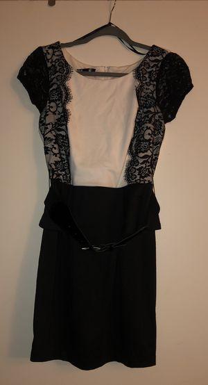 Belted Dress for Sale in Oceanside, CA